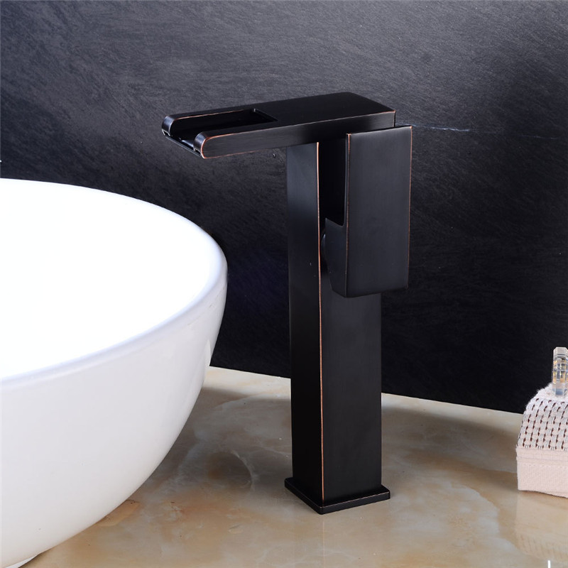 Plastic Water Dispenser Tap Thread Dia Bottled Water Dispenser Spigot Faucet  I2