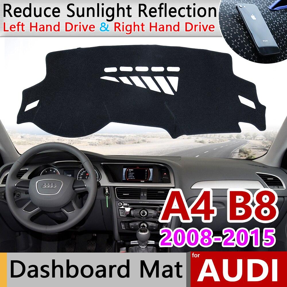 Polyester, Black Dashboard Cover Nissan and Suzuki DashMat Ltd Ed