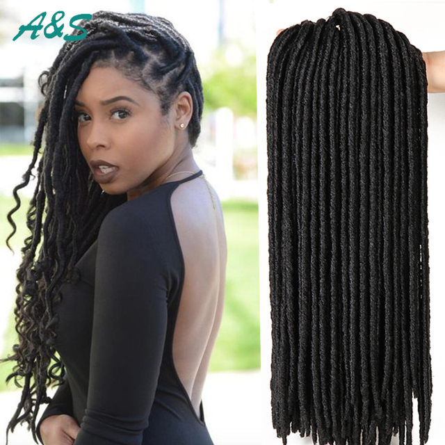 1b Senegalese Hair Braiding Wavy Hair Extensions Blonde Hair Weave