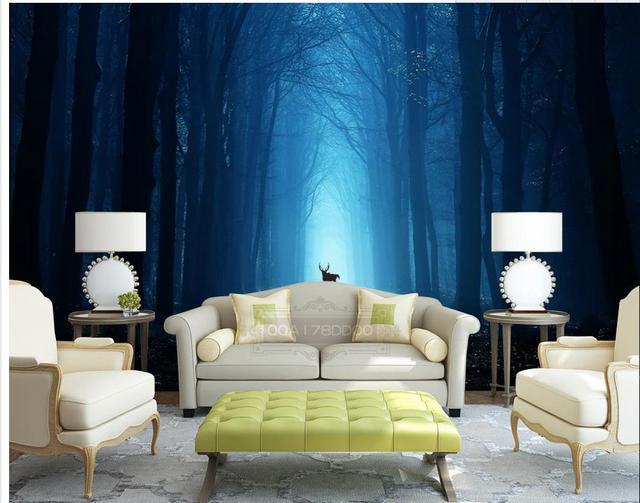 Behang Voor Badkamer : Behangpapier keuken en badkamer edem 062 20 behang koffie design