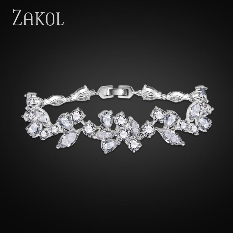 Zakol - ファッションジュエリー - 写真 4