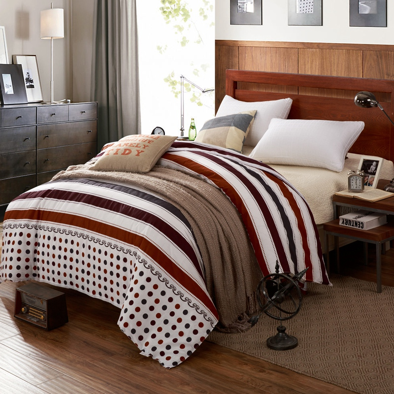 bed bug treatment home depot - bedding | bed linen