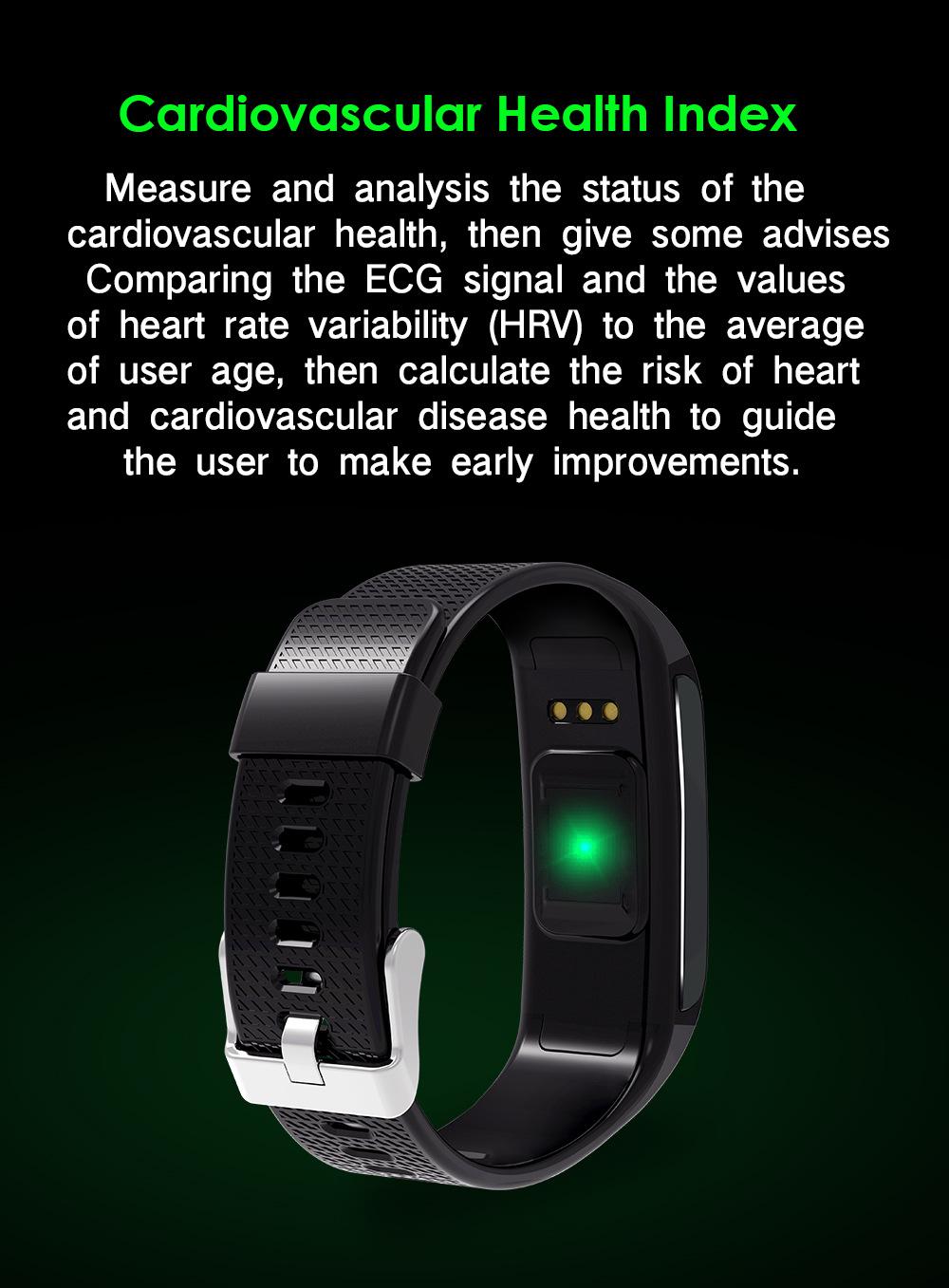 fdb9344eb259 Aliexpress.com  Comprar Posicionamiento GPS Smart relojes hombres ...