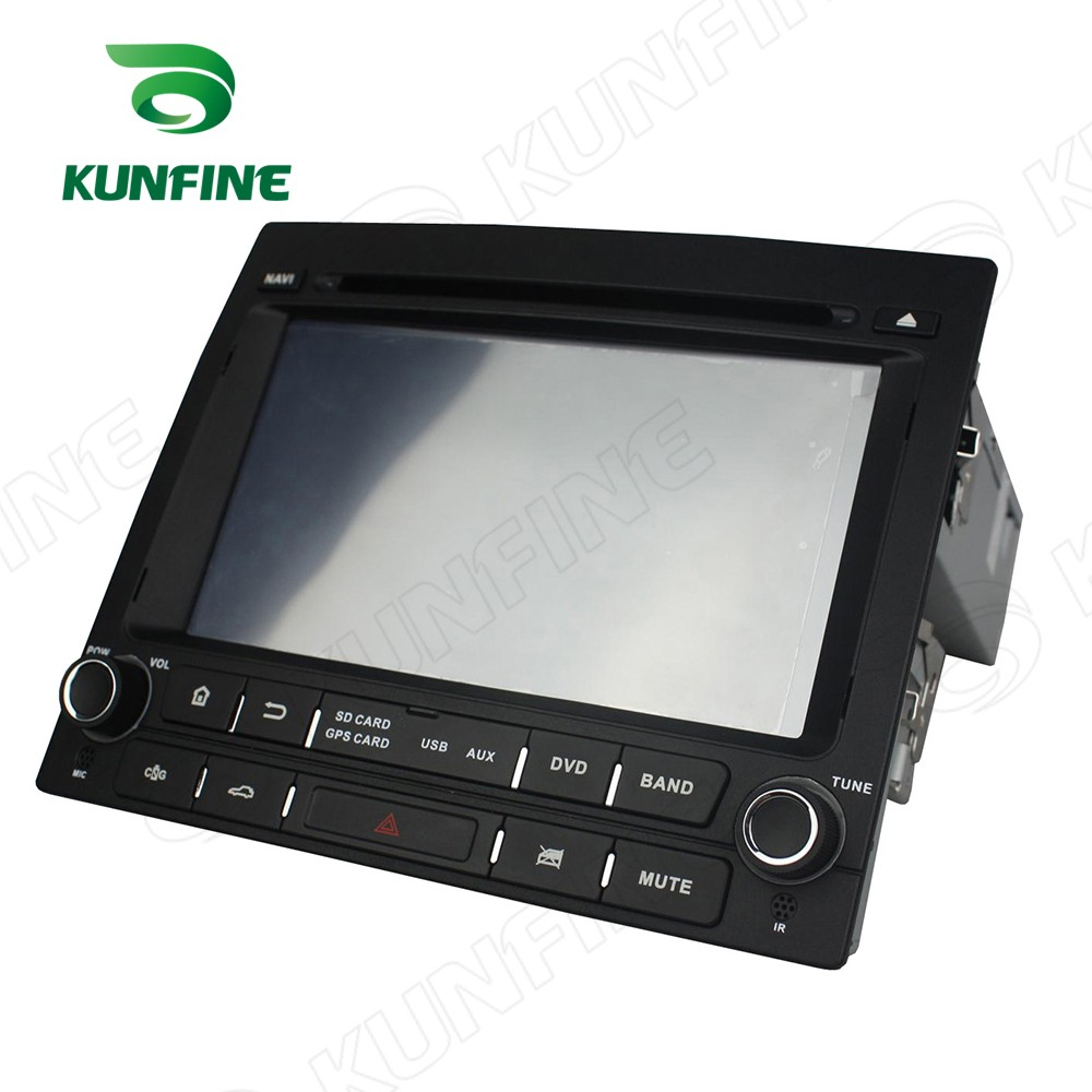 Car dvd GPS Navigation player for Peugeot 405 B