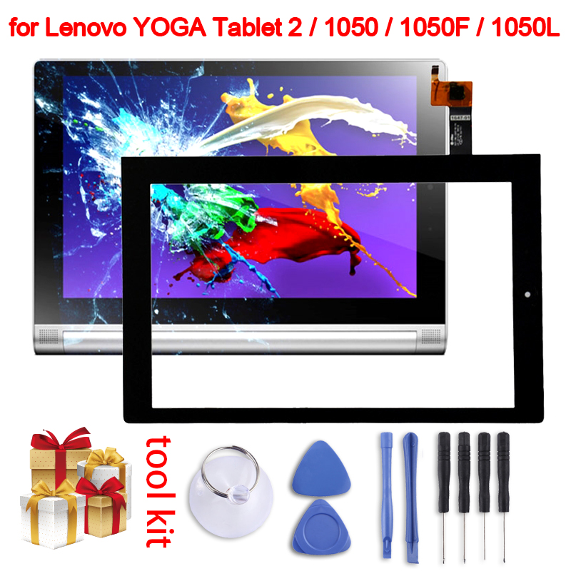 top 8 most popular yoga 2 lcd replacement ideas and get free