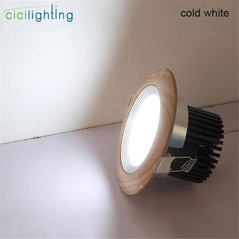 o diodo emissor de luz wook