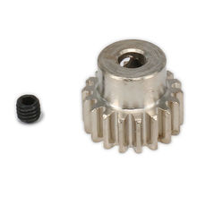 Tooth Teeth Pinion Gear 18 19 20 21 22 23 24 25 26 29 for 1