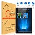 Protetor De tela Para CHUWI Hi10 Pro 10.1 inch 9 H Vidro Temperado Película protetora Para Chuwi Hibook Hi10 Plus 10.8 ''Tablet PC 2017