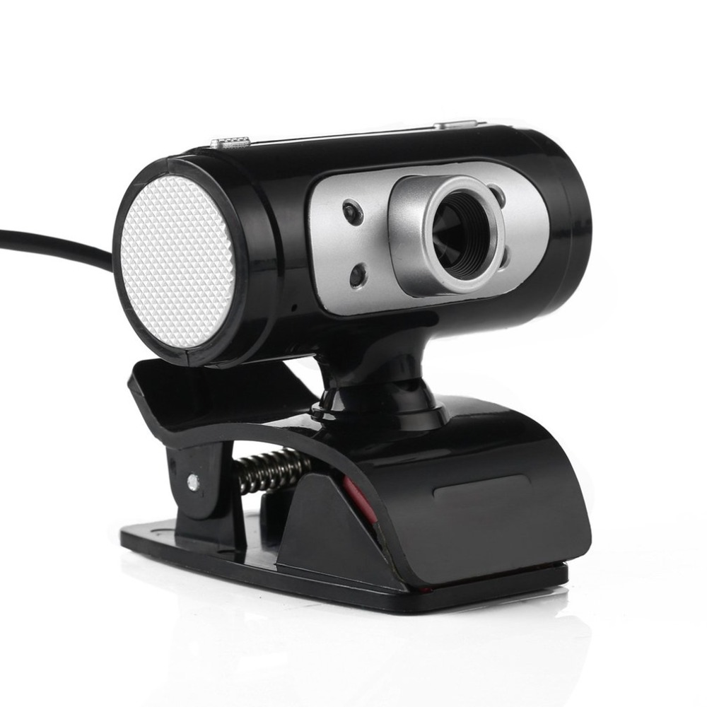 INTELLI WEBCAM DRIVERS DOWNLOAD FREE