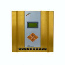MAYLAR @ Envío Libre 12 V 24 V Auto MPPT REGULADOR Híbrido, Pantalla LCD, la Turbina de Viento (100 W-600 W) + Panel Solar (150 W-360 W)