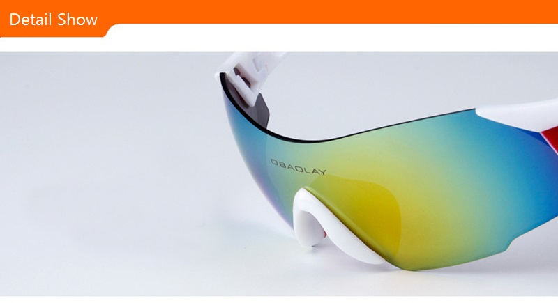 men cycling glasses (3)