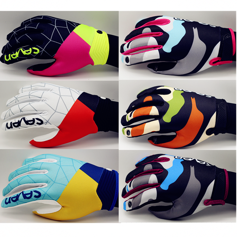 2019 Good Quality Cycling Full Fingers Gloves Bike Bicycle Racing Colorful MX Army Motorcoss Moto Gloves2019 Good Quality Cycling Full Fingers Gloves Bike Bicycle Racing Colorful MX Army Motorcoss Moto Gloves