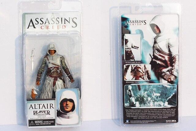 Coleo-4-Bonecos-de-Ao-Assassins-Creed-18cm-pvc-2