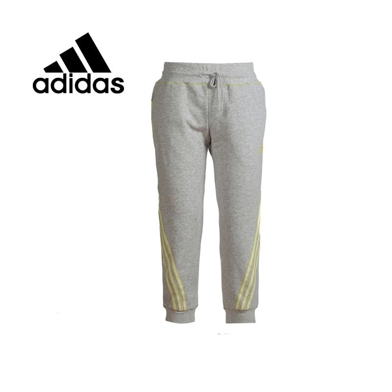 ФОТО Original  Adidas SUMMER ATTACK Women's Shorts  Sportswear