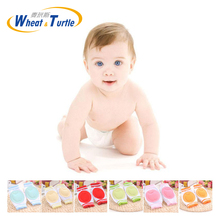 купить Baby Safety Crawling Elbow Cushion Toddlers Knee Pads Protector Kids wrestling Baby knee protector drop ship дешево