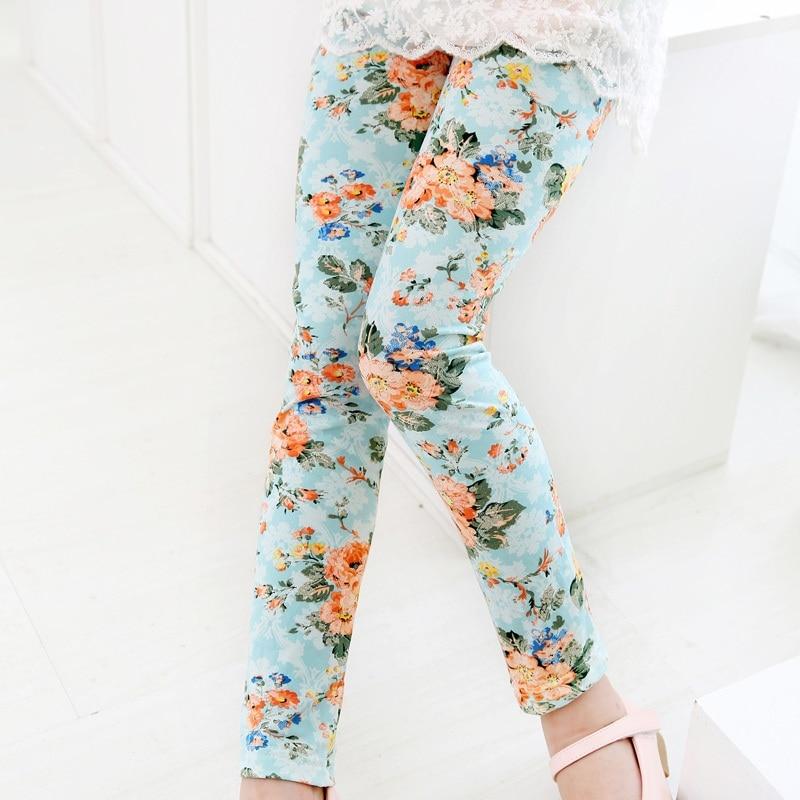 3pcs-sale-2017-new-style-2-7-years-children-pants-kids-leggings-for-girls-girls-clothing-baby-girl-3