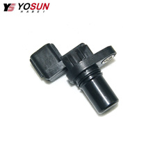 CENWAN Camshaft Position Sensor J5T23191M1 For SUBARU JUSTY 1.3 SUZUKI GRAND VITARA  1.6 98-05 IGNIS II 1.5 2003-