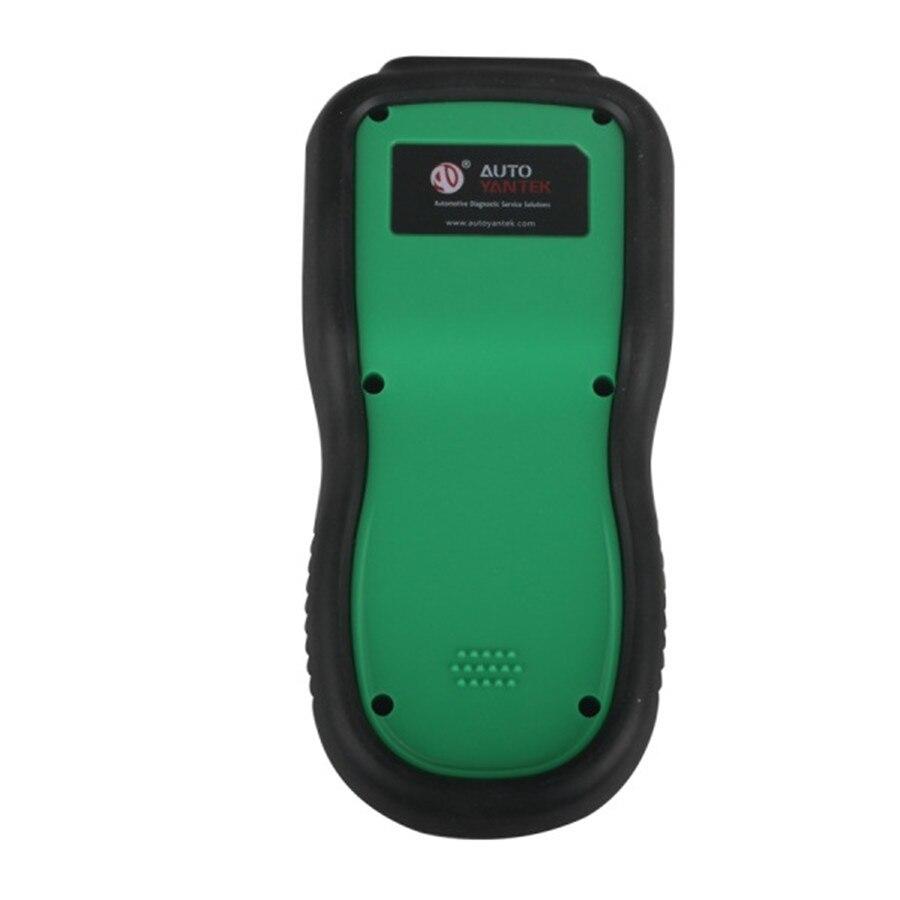 yd509-obdii-eobd-code-scanner-3