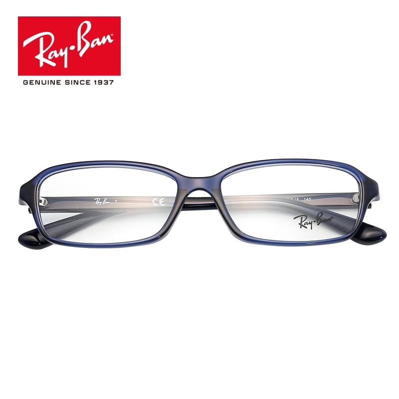 Rayban 2018 Original Brand Designer classic Sunglasses UV Protection Men Women Sun Glasses 0RX5293D