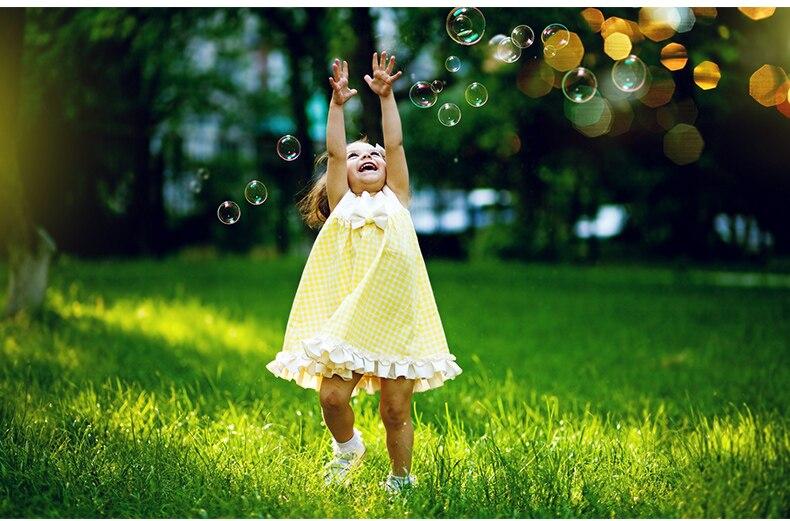 8pcs-set-Kids-Toys-Water-Gun-Bubble-Water-Bubble-Gun-Concentrated-Bubble-Soap-Liquid-Childrens-Toys-Summer-3
