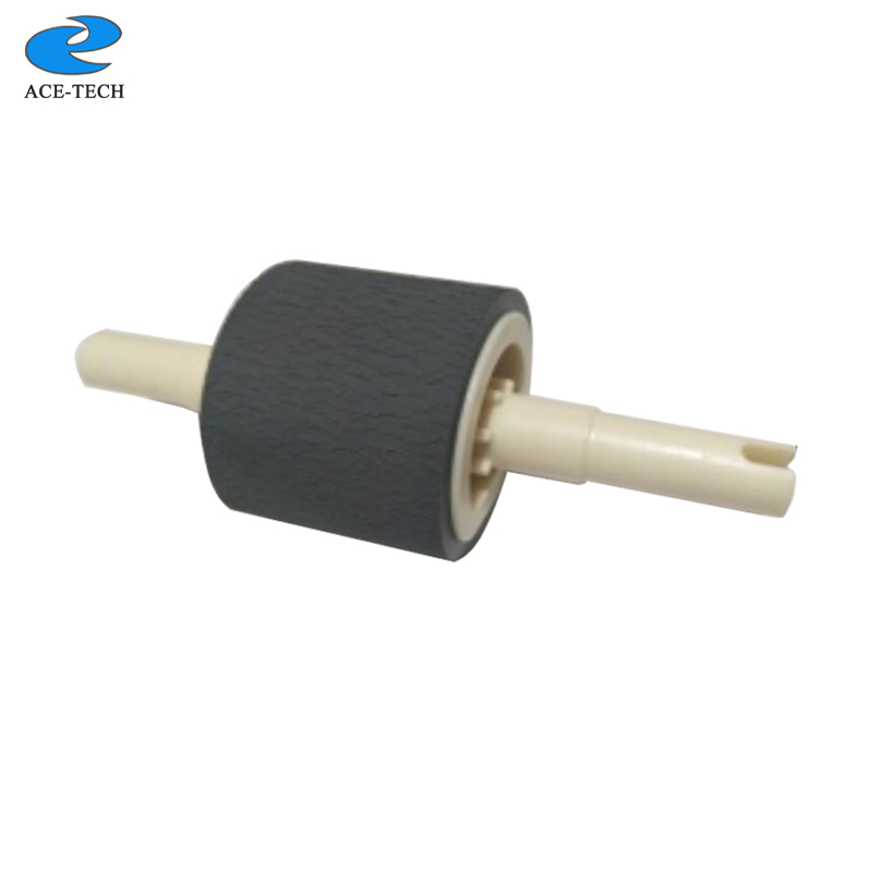 RL1 0540 000 RL1 0542 000 For HP 1160 1320 3390 3392 M2727 P2014 P2015 Tray 2 Paper Pickup Roller Assembly-in Printer Parts from Computer & Office