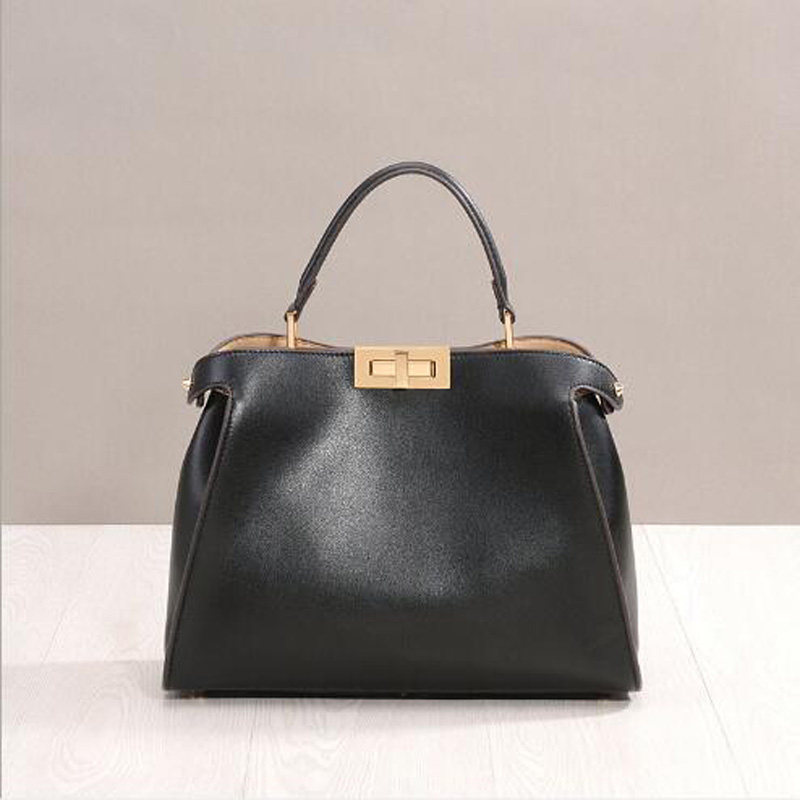 Classique femmes Split cuir sacs à main à la mode dames Messenger sacs pour femme en cuir de vache femmes Baga081