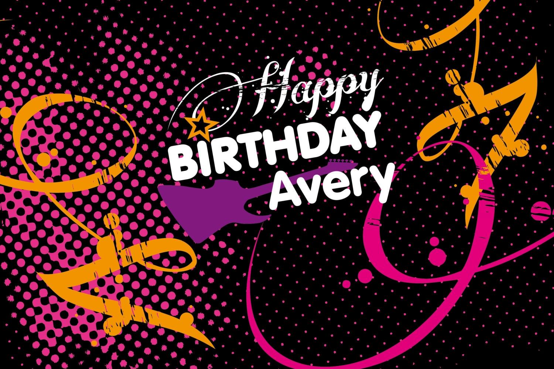 Buy happy birthday polka and get free shipping on AliExpress com