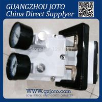 66 LH 85L NEW Air Suction Pump,Small Diaphragm Vacuum Pump