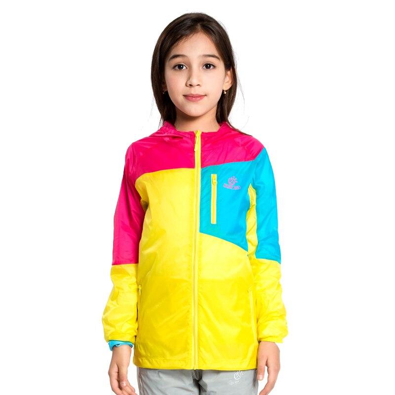 Girls Summer Coats Promotion-Shop for Promotional Girls Summer