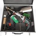 SWT-NS620C дистрибьюторов ручного экструдера