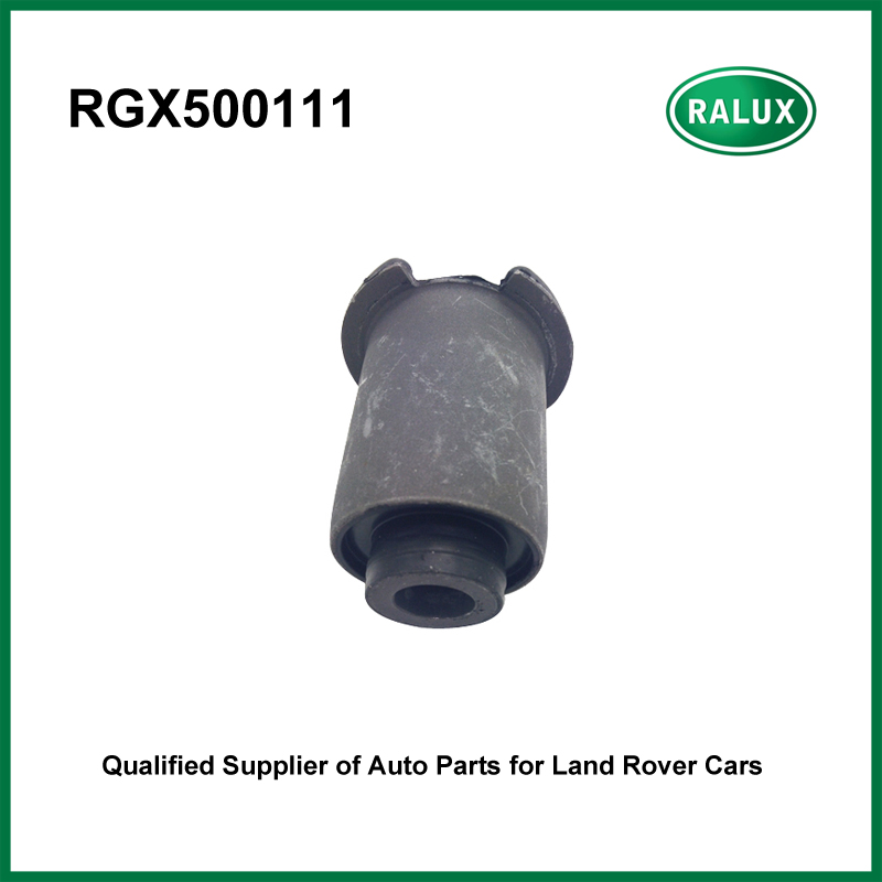 RGX500111 NEW Lower Rear bushing for Discovery 3/4 Range Rover Sport 2005-2009/2010-2013 car bushing for rear suspension parts
