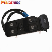 A2038200110 Power Control Window Switch For MERCEDES BENZ C CLASS W203 C180 C200 C220 2038210679 A2038210679 car styling