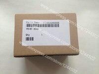 Nova cabeça de impressão para epson r210 r200 r220 r300 r310 r340 f1660000035