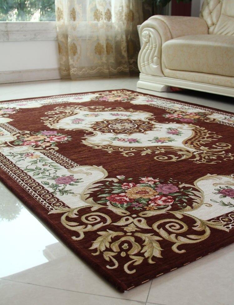 luxury rug | roselawnlutheran