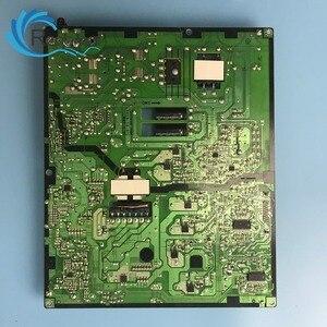 Image 5 - Блок питания для Samsung 46 TV BN44 00623A 46x1q _ DSM UA46F6400AJ UN46F6800AF BN44 00623D
