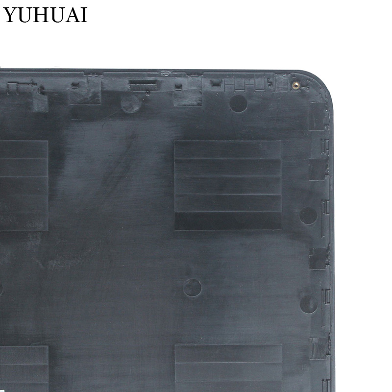 For HP Pavilion G6 G6-2000 2328tx 2233 2301ax 2313 684165-001 JTE38R36TP003 LCD TOP cover/LCD Front Bezel/Hinges/Hinges cover