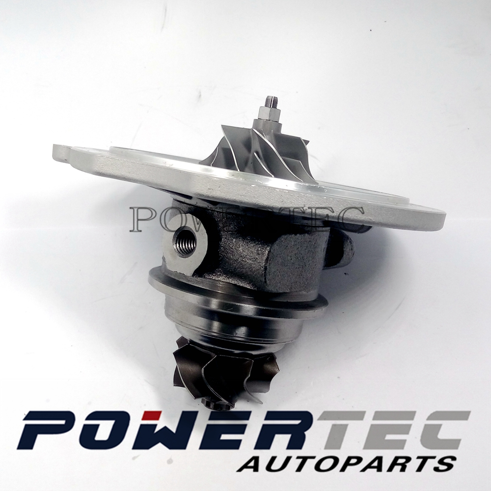 IHI turbocharger chra RHF5 VIDA VA420037 VB420037 VC420037 8972402101 turbo core cartridge for Isuzu D-MAX 2.5 TD 136 HP 4JA1-L free ship turbo cartridge chra core rhf4h vida 8972402101 8973295881 va420037 for isuzu d max rodeo pickup 4ja1 4ja1l 4ja1t 2 5l