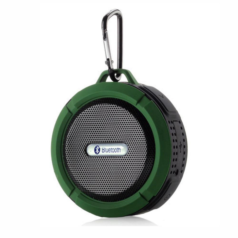 Mini Bluetooth Speaker, Portable Waterproof Hands-free Wireless Speakers for Travel OutdoorMini Bluetooth Speaker, Portable Waterproof Hands-free Wireless Speakers for Travel Outdoor
