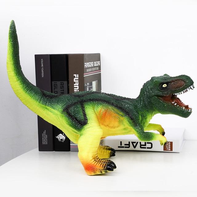 Jurassic Park World Toys for Kids 2
