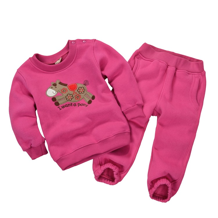 Spring-Children-Girls-Clothing-Set-Brand-Cartoon-Boys-Sports-Suit-1-5-Years-Kids-Tracksuit-Sweatshirts-Pants-Baby-Boys-Clothes-4
