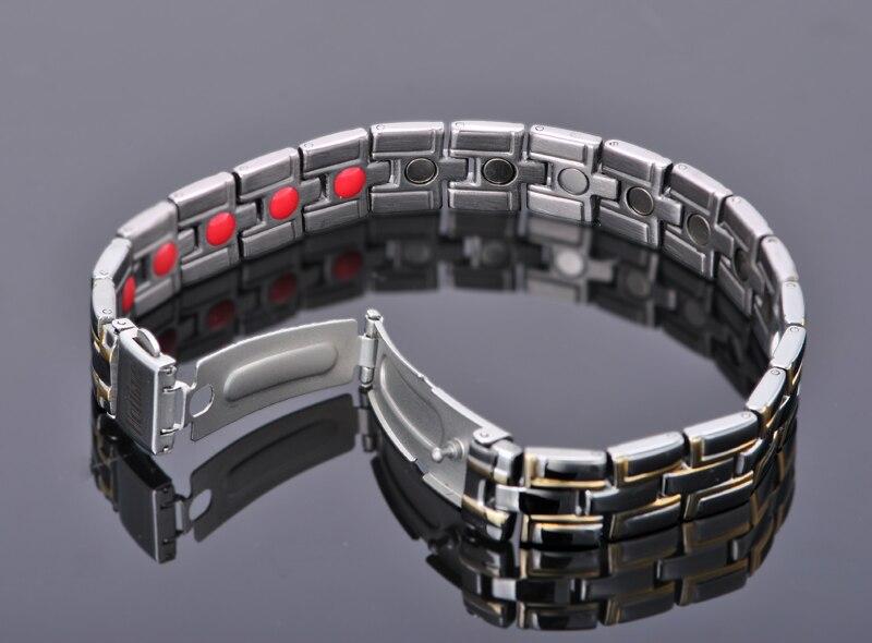 10075 Magnetic Bracelet Details_02