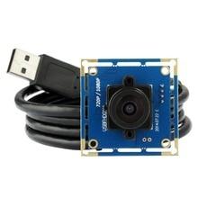 2megapixel full hd 2.1mm wide angle lens raspberry pi cmos ov2710 sensor mini 30fps/60fps/120fps low power oem usb camera module