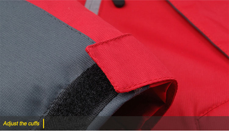HTB1kiT2j vI8KJjSspjq6AgjXXa9 Jacket Men Winter Thick Fleece Waterproof Outwear Military Jackets Plus size 5XL Men's Windbreaker Army Parka Raincoat  Coats