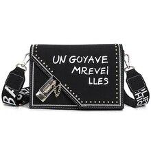 FGGS رسالة حقيبة ساعي الكتف البرية حقيبة عادية حقيبة صغيرة خمر Harajuku الكتف حقيبة ساعي