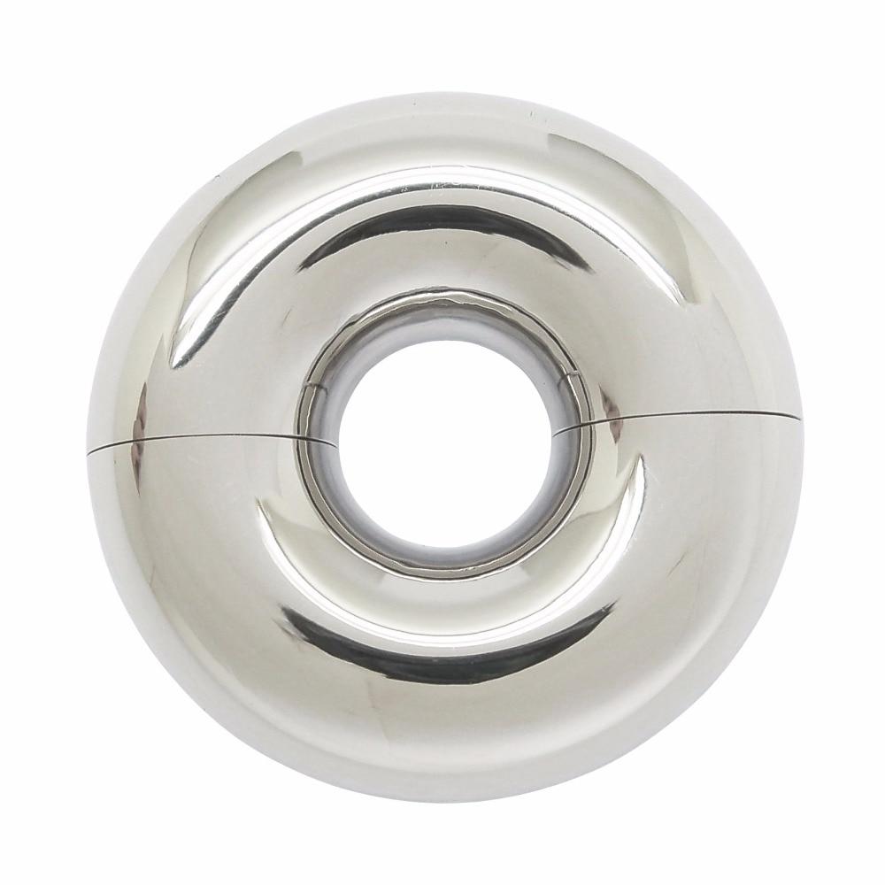 15 x 12 mm G2 titanium body piercing tribal dream segment ring genital piercing for man piercing proverbs