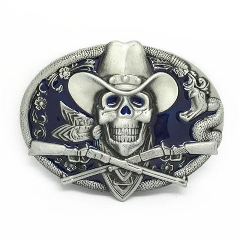 The Legend Of Zelda Belt Buckle Mens Vintage Silver Bronze Metal Buckles Suit 4cm Belts Jeans Accessories Western Cowboy Fivela Buckles & Hooks Apparel Sewing & Fabric
