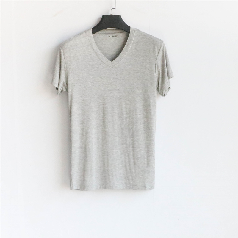 E 2019 Summer Ready stock Couple wear  Running Sport Long style T-shirt O-neck for Men 3 ColorE 2019 Summer Ready stock Couple wear  Running Sport Long style T-shirt O-neck for Men 3 Color