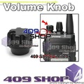 0091 - 801 - 0089 регулятор громкости для PX-888