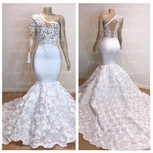 ad9e6ea9955fb Buy gorgeous pageant gowns and get free shipping on AliExpress.com