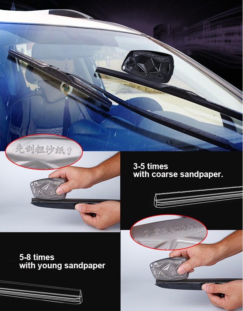 Wiper-Repair (7)